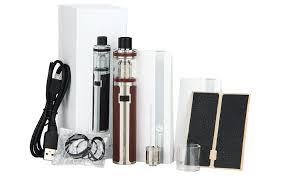 unimax. joyetech unimax 25 starter kit - 3000mah unimax
