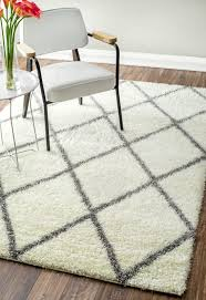 off white area rug. Bronson Off-White Area Rug Off White A