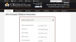 De Generador Generador Apa De Citas Generador De Apa Apa Citas Generador De Citas