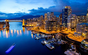 vancouver wallpapers 5 2880 x 1800