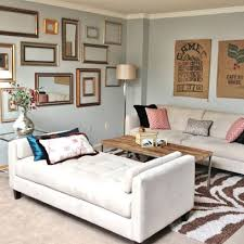decorating small living room. How To Style Your Small Space Decorating Living Room L