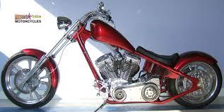 american idle motorcycles stock 247 1999 harley davidson custom