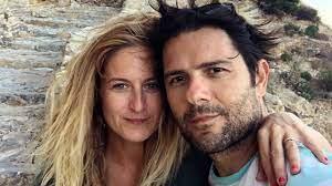 Kanserle mücadele eden Canan Ergüder'den yeni paylaşım - Ülkügündem.com