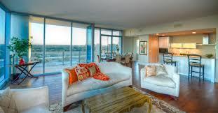 2 bedroom condos for rent in orlando fl. star-tower\u2014living-room 2 bedroom condos for rent in orlando fl