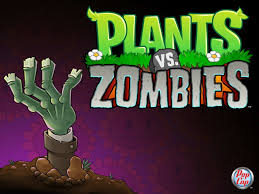plants vs zombies wallpaper pack 1 2 screenshots