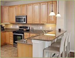 top 86 necessary maple kitchen cabinets with granite countertops including cabinet ideas best color for pictures of countertop colors limestone white