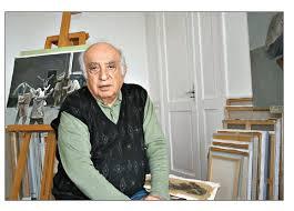 Картинки по запросу Акопян, Акоп Тигранович