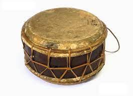 Alat musik tradisional di indonesia beserta asal gambar. 73 Alat Musik Tradisional Yang Dipukul Lengkap
