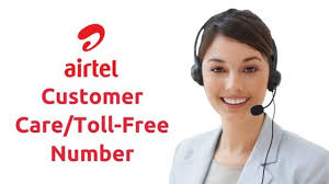 Image result for Airtel Customer care