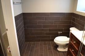 tiling a bathroom floor cost