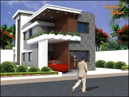 30x50 house plans east facing 12 pretty design duplex houses 6 bedrooms in 208m2 8m x 26m ont apna