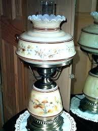 quoizel table lamp table lamps table lamp table lamp table lamps glass lamp for feminine table