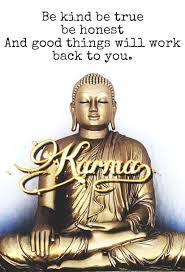 Freetoedit Karma Quotes Dailyeditchallenge At Iampriyakas