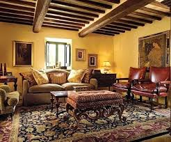tuscan living rooms ideas for my living room redesign tuscan style living room paint colors tuscan