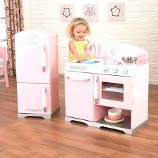 wooden kitchen set lovely wooden kitchen sets toddler kitchen set toys r us photo 1 of wooden kitchen set