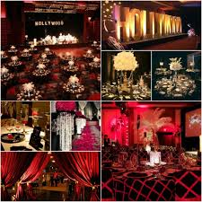 Hollywood Theme Decorations Hollywood Theme Party Decorations Ideas Party Hollywood On