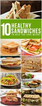 healthy dinner meals for losing weight. 7 skinny dinners under 299 calories | weight loss journey, and healthy dinner meals for losing