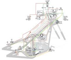 wiring diagram for 49cc mini chopper wiring diagrams and schematics apc mini chopper wiring diagram