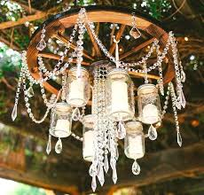 hanging candles from ceiling ceiling hanging candle holders uk