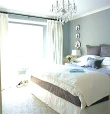 fearsome how much does it cost to paint 2 bedroom apartment cost to paint bedroom cost