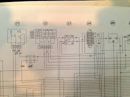 st2 wiring for dummies vol 1 page 1 ducati ms the ultimate 2c and that seems so silly to me that i m sure i am not understanding the greater picture regarding fuse blocks