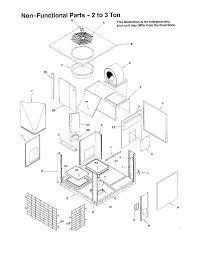 53 tempstar furnace wiring diagram payne gas heater wiring diagram icp sensor location of defrost icp