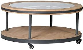 clock coffee table clock round coffee table howard miller oak clock coffee table clock coffee table