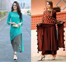 Latest Kurti Designs Online Shopping Online Shopping Sites In India Deesayz