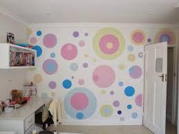 Kids Bedroom Wallpapers Kiddzz