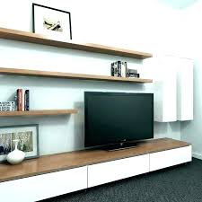 stands for inch stand table the best ideas on tv with mount ikea besta bench wall