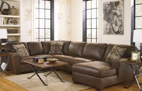 sofa:Best 25 Brown Sectional Decor Ideas On Pinterest Brown Beautiful Best  Quality Sofas Beautiful