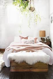 lighting for bedrooms ideas. a soleful space meet fall cover star aurora james earthy bedroomfeminine bedroomlight lighting for bedrooms ideas