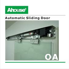 amazing sliding glass door kit 49 self closing furniture