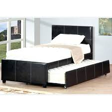 walmart bedroom sets twin twin bed sheets twin sheets comforter sets ...