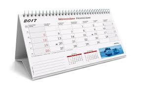 small desk calendar 2017 desktop calendars 2017 mayotte occasions