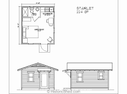 shed house plans. Shed House Plans