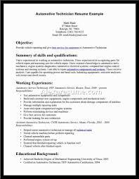 peoplesoft resume s oracle dba resume samples visualcv resume samples database breakupus entrancing more resume templates primer
