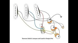 50s stratocaster wiring diagram wiring diagram inside 50 s or vintage style wiring for a stratocaster squier classic vibe 50s stratocaster wiring diagram