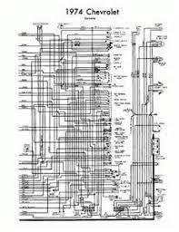 similiar 1979 chevy corvette wiring schematic keywords 1979 corvette wiring diagram besides 1986 corvette wiring diagram
