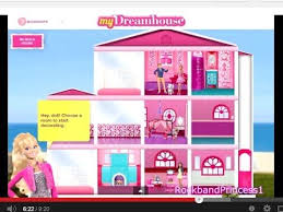 Small Picture Best 25 Barbie house decoration games ideas on Pinterest Barbie