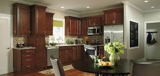 Kitchen Cabinets Philadelphia Pa Best Custom Kitchens Supplies Philadelphia PA CR Building Supply