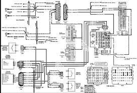 1990 suburban wiring diagram wiring diagram basic 1990 chevy wiring diagram wiring diagram compilation90 gmc k1500 wiring diagrams wiring diagram 1990 chevy tbi