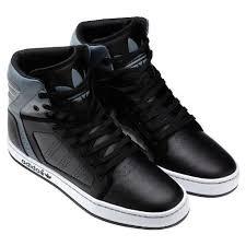 adidas shoes high tops for men. adidas originals high tops men shoes for u