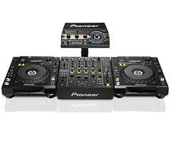 pioneer 850. pioneer dj set 2 x cdj-850 k, djm-850 rmx-1000 en rmx stand   no longer available tonecontrol.nl 850