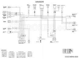 baja designs wiring diagram xr650r baja image xr dual sport wiring diagram xr auto wiring diagram schematic on baja designs wiring diagram xr650r