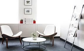decorist sf office 7. Office Impressive Decorist Sf 6 4 7