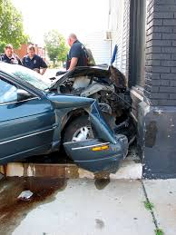 car insurance quote and auto insurance quote website accident picture by poppy wright