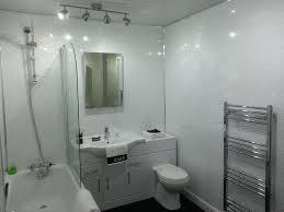 excellent plastic walls for bathrooms image of original plastic wall panels for bathrooms plastic laminate bathroom