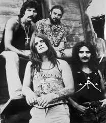Black sabbath — black sabbath & ozzy osbourne. List Of Black Sabbath And Heaven Hell Members Wikipedia