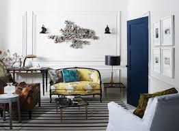 Photo Blog Fashion & Interior Design Trends 2010 Living Room